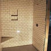 فروش وساخت کابین دوش شیشه ای88042174,حمام شیشه ای,دوردوشی,جکوزی,وان,زیردوشی
