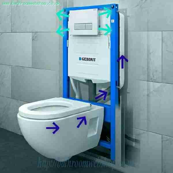 تعمیر درب توالت فرنگی شکسته_تعمیر درب والهنگ شکسته